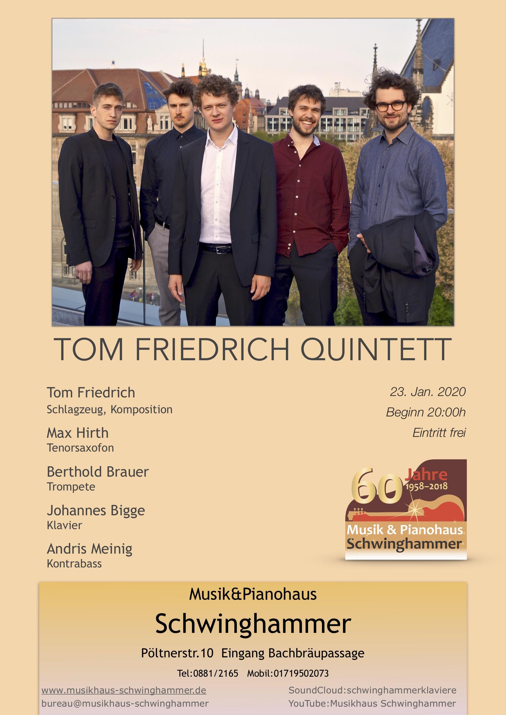 TomFriedrich5_Plakat_Final Kopie