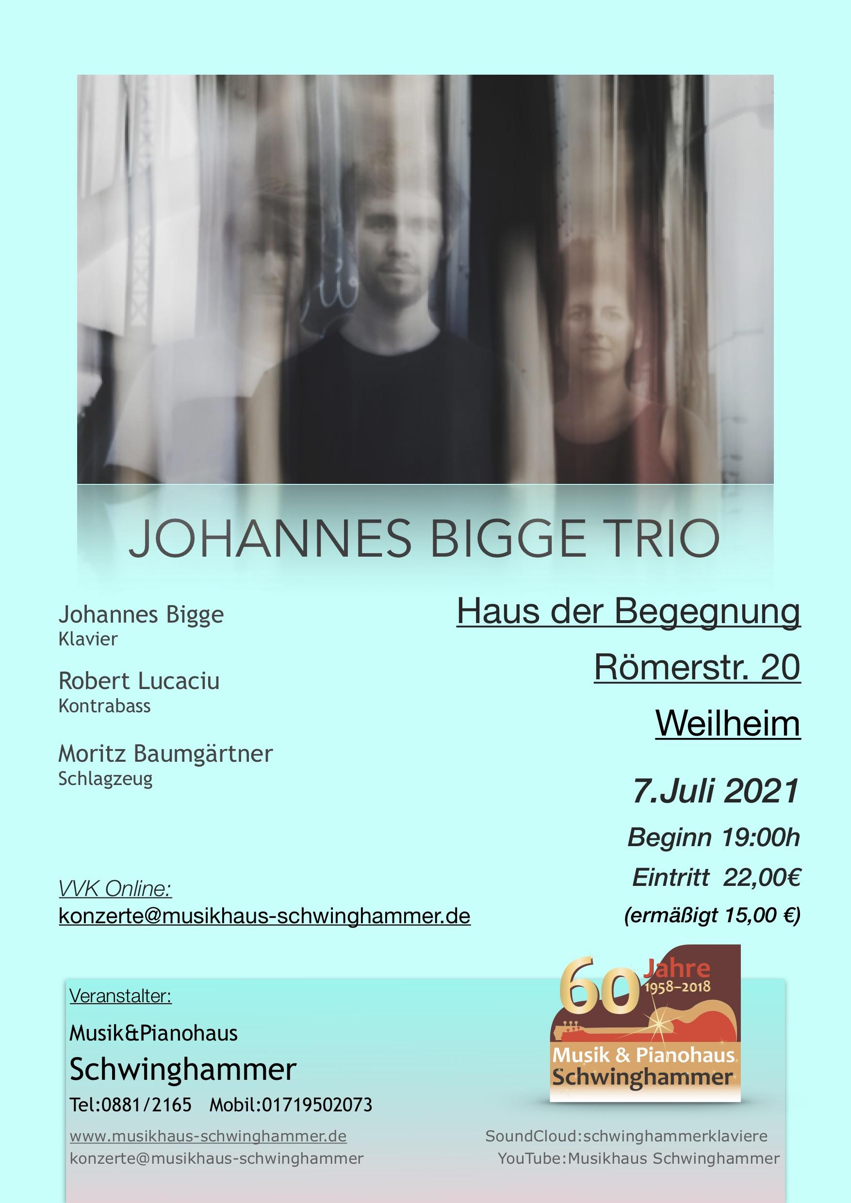 JohannesBigge3_Vorlage_Plakat_Pages Kopie